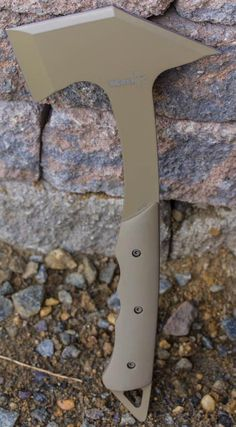 The new Boker Plus Carnivore