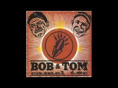 The Bob & Tom Show Camel Toe Song (Original version)