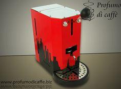 foagacci_espresso master_new york skyline