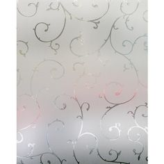 Purchase the Light Effects Etched Lace Window Film at an always low price from Walmart.com. Save money. Live better.