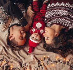 Xmas Photos, Family Christmas Pictures, Family Christmas Cards, Newborn Christmas, Babies First Christmas, Christmas Baby, Family Photos With Baby, Milestone Pictures, Baby Boy Photography