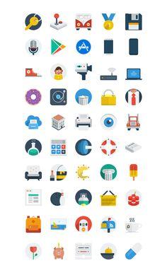 Market - Creative Cloud by Designmodo