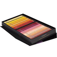 Amazon.com : Prismacolor Premier Soft Core Colored Pencil, Set of 150 Assorted Colors (1799879) : Wood Colored Pencils : Office Products