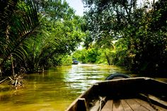 Vietnam - photo by LR