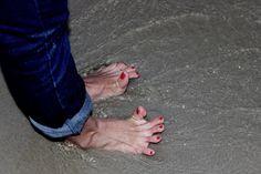 Małgorzata http://onmywaypl.blogspot.co.uk