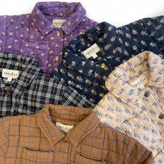 Button Down Shirt, Men Casual, Mens Tops, Shirts, Fashion, Natural Dyeing, Cotton, Moda, Dress Shirt