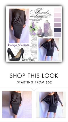 """Boutique A la Mode V/13"" by zeljanadusanic ❤ liked on Polyvore featuring By Terry and GUESS"