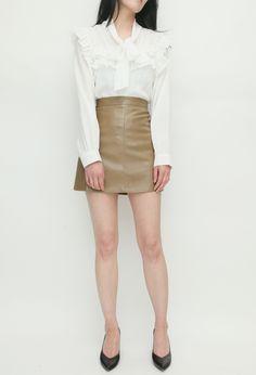 Online Fashion Boutique, Fashion Online, Waist Skirt, High Waisted Skirt, Mini Skirts, Women, High Waist Skirt, Mini Skirt, Woman