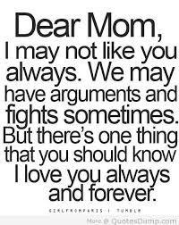 My mother my hero essay