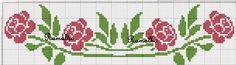 rosa40.jpg (1600×442)