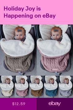 609d02782 511 Best baby reff images in 2019