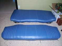 How to reupholster car seats car upholstery car seats and how to reupholster a vehicle bench seat solutioingenieria Image collections