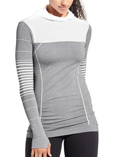 d04069a13dadb4 For a wide selection of long sleeve tops for women