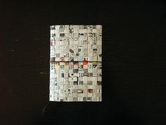 TIPSCHECK OUT : http://weburbanist.com/FOR THE GARDEN :-))))))I hope u found something interesting, clever and for reuse :-)))))ΕΠΑΝΑΧΡΗΣΙΜΟΠΟΙΩ ΤΑ ΠΑΠΟΥΤΣΙΑ ΜΟΥ