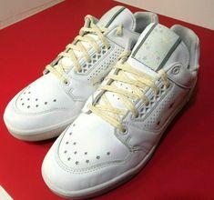Black 1 Tamaris Womens Low-Top Sneakers, US 7.5
