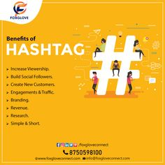 Foxglove Connect is the Bulk SMS Company in India delivering marketing solutions to clients. Go Online, Hashtags, Helping Others, Did You Know, Benefit, Connection, Branding, Social Media, Content