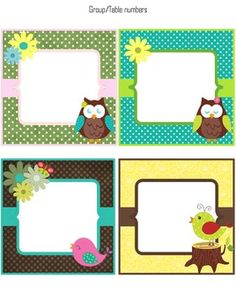 What about these hanging in my beachy classroom? Classroom Decoration Bundle (Owl Theme) READING LEVEL: - Grade This is a great ad. Owl Theme Classroom, Classroom Setting, Classroom Crafts, Classroom Design, Classroom Displays, Future Classroom, School Classroom, Classroom Organization, Class Decoration