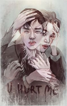 Find images and videos about kpop, exo and kai on We Heart It - the app to get lost in what you love. Kaisoo, Kyungsoo, Chanbaek, K Pop, Otp, We Heart It, Art Love Couple, Fanart Bts, Exo Fan Art