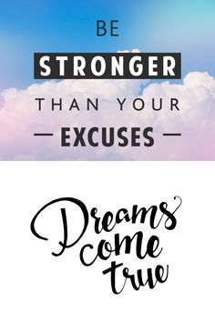 Click on the image to read some of the best quotes about dreams and hopes. #quotes #sayings #dreams #hopes Best Inspirational Quotes, Best Quotes, Dream Quotes, Stronger Than You, Dream Come True, Keep In Mind, Qoutes, Mindfulness, Dreams