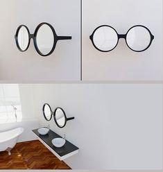 conceptual-bathroom-design