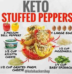 Looking for some easy keto diet recipes? Check out 3 Tasty & Proven Keto Recipes which will only satisfy your hunger but will also help you in weight loss. Low Carb Meal, Keto Meal Plan, Low Carb Recipes, Diet Recipes, Healthy Recipes, Recipes Dinner, Healthy Lunch For School, Cetogenic Diet, Keto Diet Side Effects