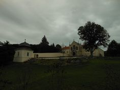 Kloster Mayerling, Mayerling, Habsburger, Hapsburgs, Geschichte, History, mysteries, Kriminalfall, Österreich, Austria