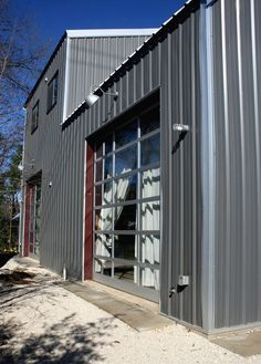 Top Metal Building Ideas - CLICK PIC for Various Metal Building Ideas. 79385492 #barnhomes #steelbuildinghomes