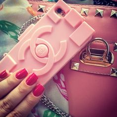 iPhone case: http://www.glamzelle.com/products/chanelesque-lego-phone-case-iphone-4-4s-iphone-5-s4-many-colors
