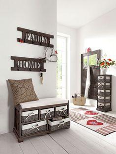 1000 images about love helline on pinterest coeur d 39 alene deco and tricot. Black Bedroom Furniture Sets. Home Design Ideas