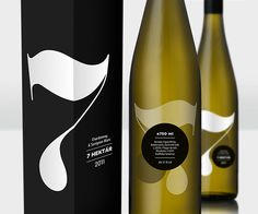 Fresh Package Designs for Inspiration | Splashnology
