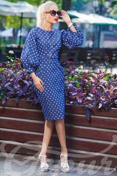 Совместные покупки - Саратов - Воздушное платье-футляр : Sk house Модная одежда Украины!!! Поставщики:Sk house, Dress code, Gepur ! Новинки каждую неделю! : Подробный просмотр