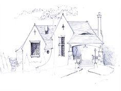 King House Sketch- cropped.jpg