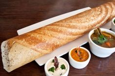 Top Upscale Indian Restaurants Around the US