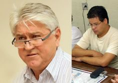 .: Dois condenados em Marília por nepotismo