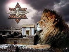 The land of Israel is responding to the return of the Jewish People!! Incredible things are happening. The land is blossoming like the rose. The waste places are being rebuilt. Prophecy is being fulfilled!