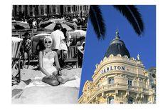 Le Carlton dans La Main au Collet http://www.vogue.fr/voyages/hot-spots/diaporama/les-hotels-au-cinema/18748/image/1000550