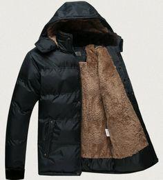muške duge jakne | Muška i ženska garderoba online | Pinterest