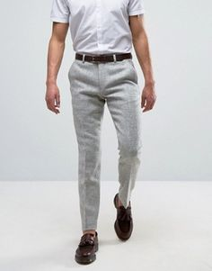 Men's Chino Trousers & Joggers   Shop Men's Joggers   ASOS
