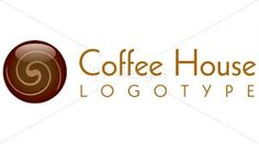 coffee logo design ideas - Αναζήτηση Google