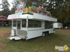new listing: http://wwwedvending/i/used-snowie-shaved-ice