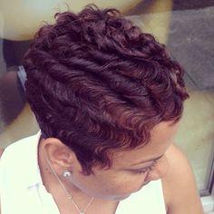 Like the River Hair Salon