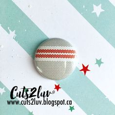 """badge 1 """"flat back for projects creative, scrapbooking, cards, etc. Badge, Scrapbook, Mini, Creative, Projects, Collection, Log Projects, Badges, Scrapbooks"""