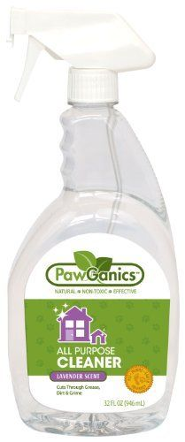 16 Best Pawganics All Natural Products Images Natural