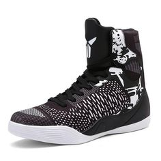 timeless design 64d7b c762b Men Basketball Shoes Damping Sports Sneakers