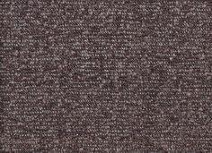 """Chenille Plum"" upholstery fabric $6.50/yd, 54"" wide #upholstery #homedecor #interiordesign #textilediscount #chenille"