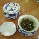 Health Benefits of Green Tea Affected By Temperature and Humidity