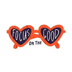 Just focus on the good and leave the bad behind ✨ Happy Thoughts, Positive Thoughts, Positive Quotes, Motivational Quotes, Positive Vibes, Inspirational Quotes, Cute Quotes, Words Quotes, Wise Words
