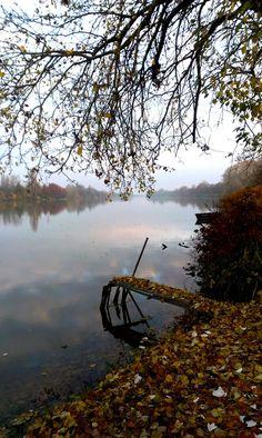 Duna, Rackeve, Hungary Budapest, Countryside, Natural Beauty, River, Mountains, Nature, Outdoor, Hungary, Dune