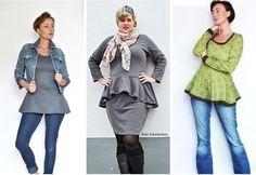 Mary+ist+ein+figurbetontes+Oberteil/+Kleid+mit+Schößchen.  Im+Schnitt+mehrere+Rockteilvarianten+enthalten.  Tellerrock+kurz+als+Schößchen  Tellerrock+lang+als+kurzes+Kleid  Kleid+bis+zum+Knie+mit+Schößchen  2+unterschiedlich+tiefe+Ausschnitte  Schnittgeflüster+steht+für+minimalistische,+schemenhafte+Schnitte.+Gerade+für+Nähanfänger+geeignet.+Ich+möchte,+dass+du+mit+möglichst+wenig+Aufwand+schnell+zum+Ziel+kommst,+ohne+dich+mit+komplizierten+Reißverschlüssen,+Knopflöchern,+Paspeln...