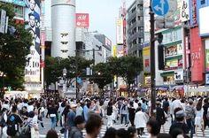 เตือนไปเที่ยวญี่ปุ่นอย่าเปิดประตูห้องพักให้คนไม่รู้จักโดยไม่จำเป็น